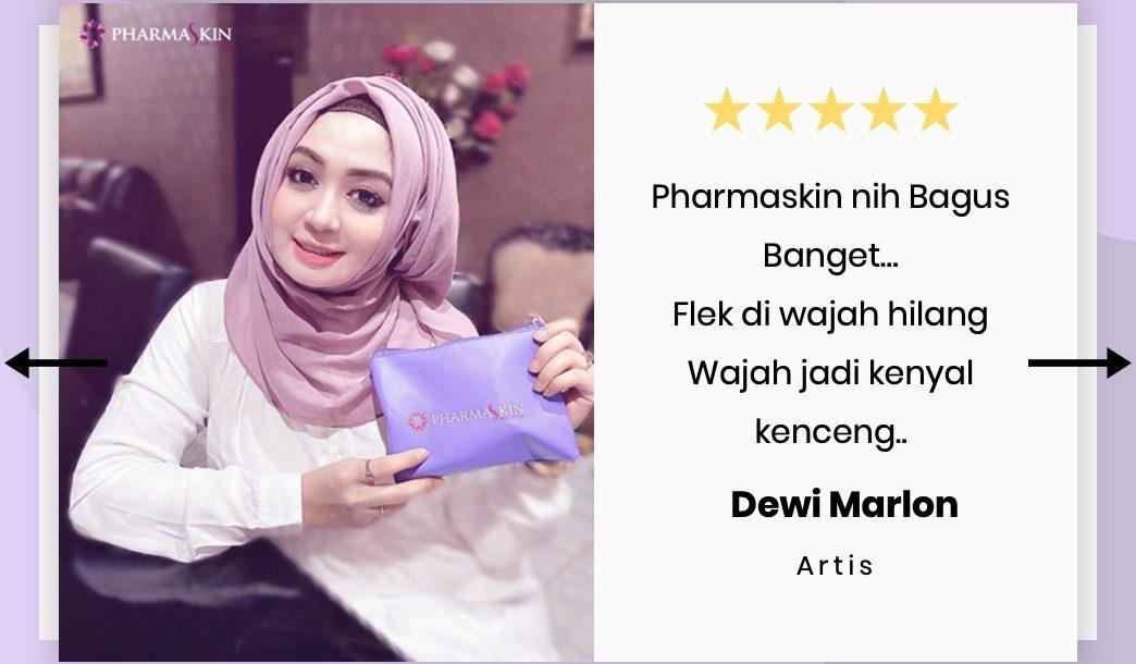 dewi-marlon-e1604552919278 (1)