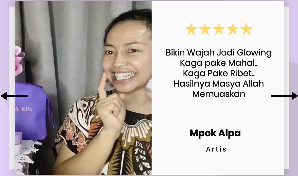 mpok-alpa-e1604552986142 (1)